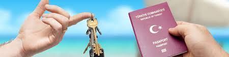 Türkische Staatsbürgerschaft