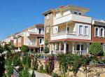 Villa in alanya3