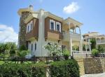 Villa in alanya4