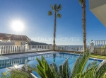 panoramic-sea-and-nature-view-villas-in-kargicak-alanya-005