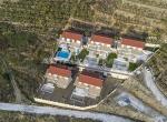 panoramic-sea-and-nature-view-villas-in-kargicak-alanya-013
