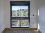panoramic-sea-and-nature-view-villas-in-kargicak-alanya-interior-009