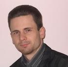 Alexander Stan