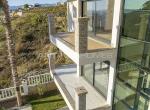 panoramic-sea-and-nature-view-villas-in-kargicak-alanya-006