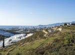 panoramic-sea-and-nature-view-villas-in-kargicak-alanya-016