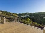 panoramic-sea-and-nature-view-villas-in-kargicak-alanya-interior-018